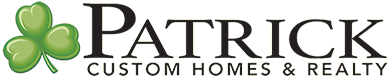Patrick Custom Homes & Realty